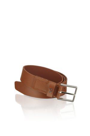 Calvin Klein Formal Belt