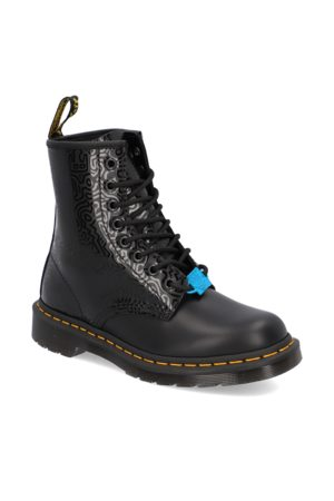 Dr.Martens 1460 KH Keith Haring