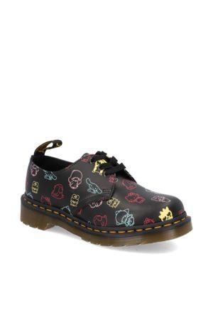 Dr.Martens 3 Eye Boot Hello Kitty & Friends