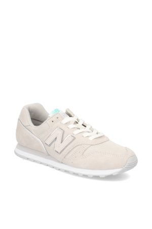 New Balance Damen Sneakers - WL373