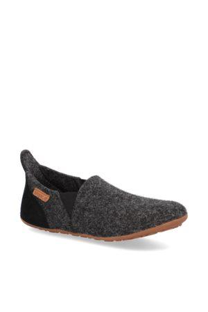 Bisgaard Kinder Taschen - Casual wool