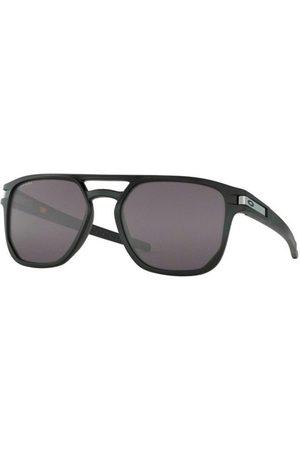 Oakley Sonnenbrille - OO9436-943601-54