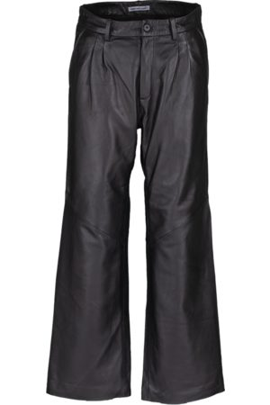 YOUNG POETS SOCIETY Hose Fiorin soft 214 (black)