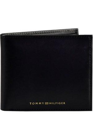 Tommy Hilfiger Geldbörsen & Etuis - Geldbörse - AM0AM07814BDS