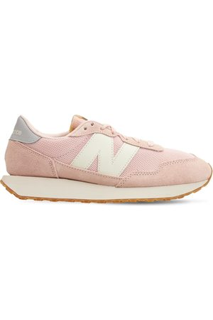 """New Balance Sneakers """"237"""""""