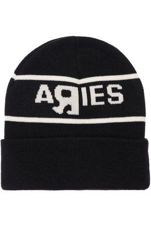Vans Beaniemütze Mit Aries-logo