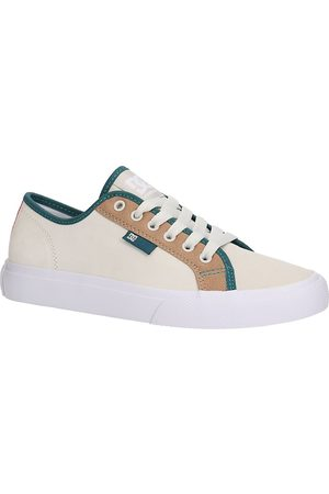 DC Damen Sneakers - Manual SE Sneakers