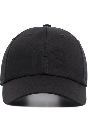 Y-3 Damen Hüte - Baseballkappe mit Logo