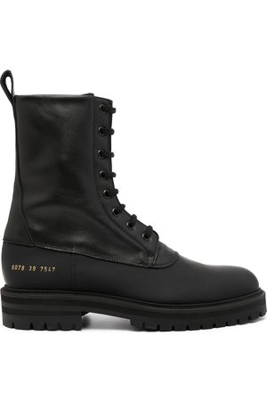 Common Projects 6078 Schnürstiefel
