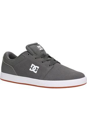 DC Schuhe - Crisis 2 Skate Shoes