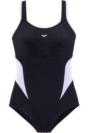 Arena Damen Badeanzüge - Badeanzug, mit verstellbaren Trägern