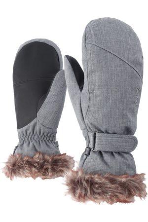 Ziener Damen Handschuhe - Fäustlinge »KEM MITTEN«