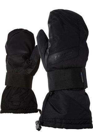 Ziener Handschuhe - Snowboardhandschuhe »MITTIS AS(R) MITTEN«