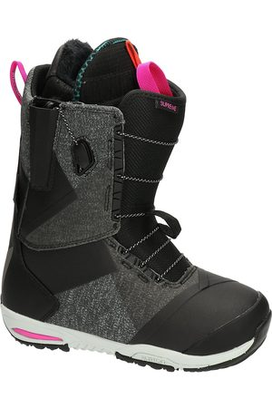 Burton Damen Stiefel - Supreme 2022 Snowboard Boots