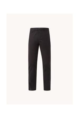 Ted Baker Genay Slim Fit Chino aus Stretch-Lyocell-Mischung