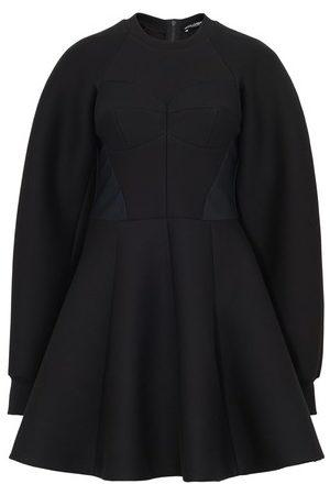 Dolce & Gabbana Kurzes Kleid