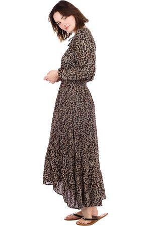 Billabong Damen Kleider - Good Vibrations Dress