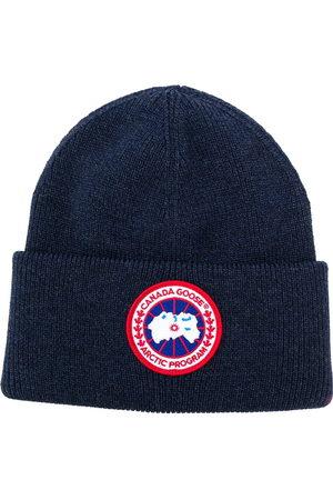 Canada Goose Damen Hüte - Arctic Disc Toque' Mütze