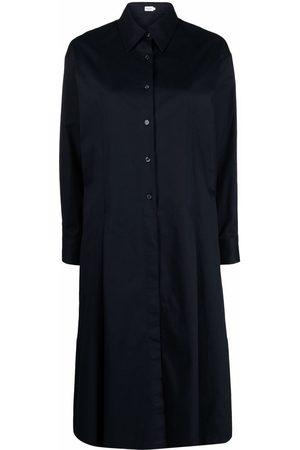 Filippa K Coleen Hemdkleid