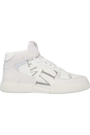 VALENTINO Herren Sneakers - Garavani - High Sneakers