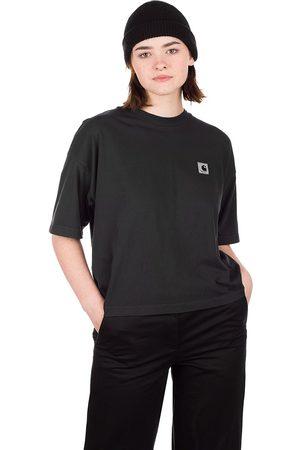 Carhartt Damen Shirts - Nelson T-Shirt