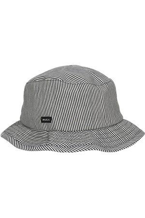 RVCA Hüte - Lines Bucket Hat