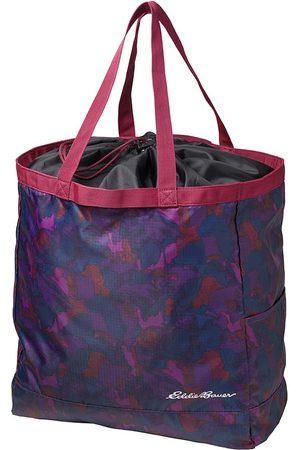 Eddie Bauer Stowaway Packable Tasche Gr. 0