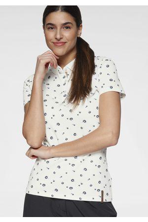 Icepeak Damen Poloshirts - Poloshirt »VERNAL«
