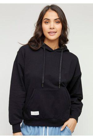 MAZINE Sweatshirt »Willow«