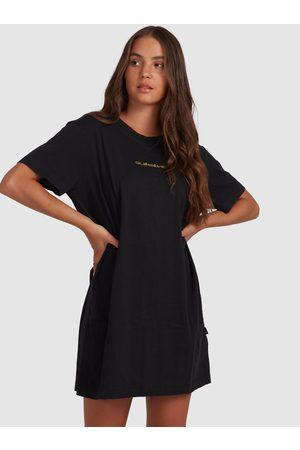 Quiksilver Sommerkleid »Standard«