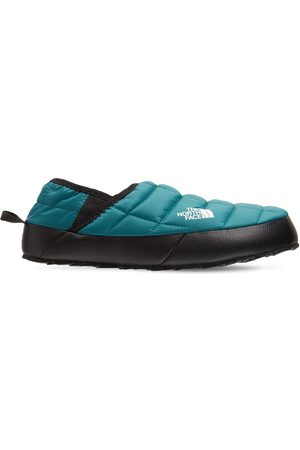 """THE NORTH FACE Damen Clogs & Pantoletten - Mules """"thermoball Traction"""""""