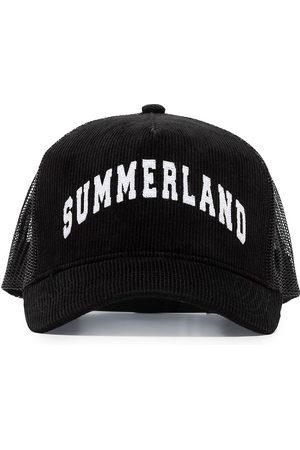 Nahmias Summerland Baseballkappe