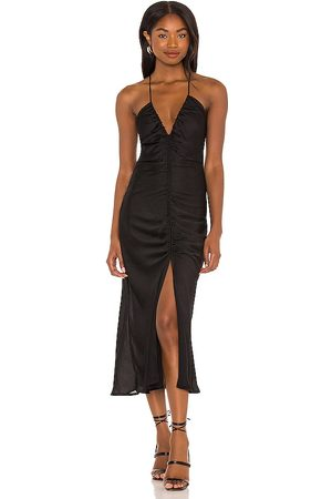 Free People Nothing Better Midi Slip in . Size M, S, XS.