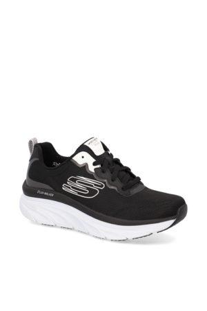Skechers Damen Sneakers - D'LUX WALKER