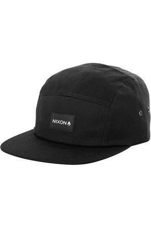 Nixon Caps - Mikey Strapback Cap