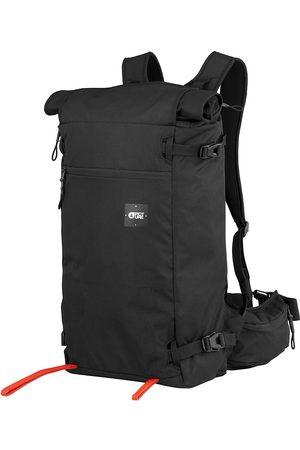 Picture Rucksäcke - BP26 Backpack