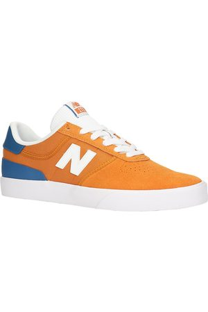 New Balance Schuhe - Numeric NM272 Skate Shoes