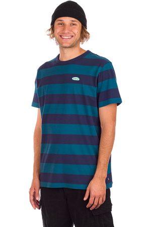 Vans Herren Shirts - Color Multiplier T-Shirt