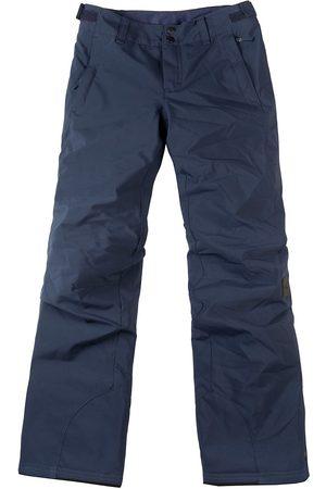 O'Neill Mädchen Skianzüge - Charm Regular Pants