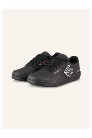 adidas Sneaker Freerider Pro