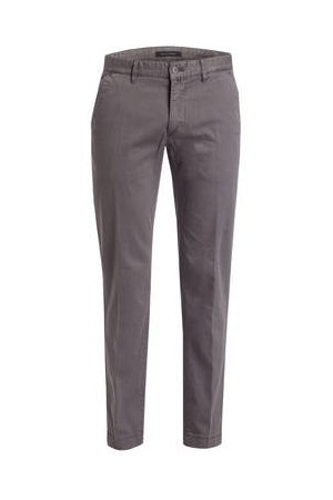 Marc O' Polo Chino Stig Tapered Fit