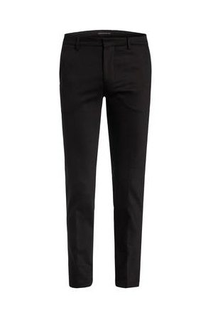 Drykorn Chino Sight Extra Slim Fit