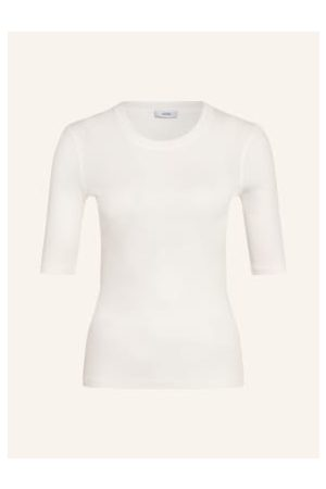 Closed T-Shirt weiss