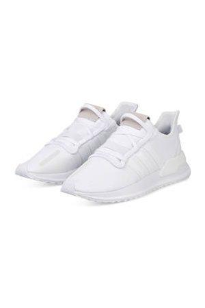 adidas Sneaker U_Path Run weiss