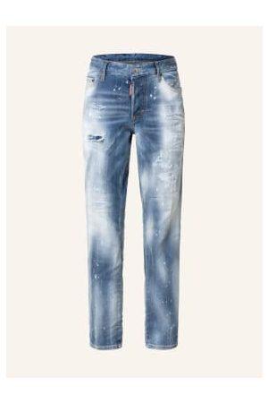 Dsquared2 Boyfriend Jeans Boyfriend