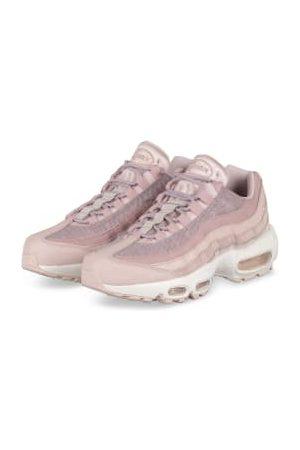 Nike Sneaker Air Max 95 pink