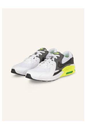 Nike Sneaker Air Max Excee schwarz