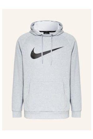 Nike Hoodie Dri-Fit