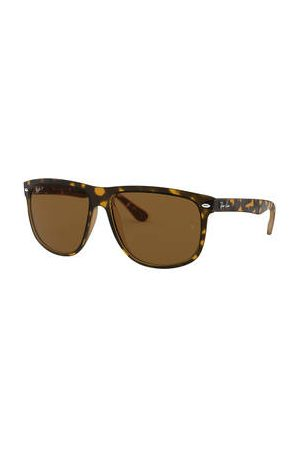 Ray-Ban Sonnenbrille rb4147 gruen