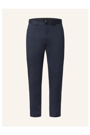 Ted Baker Chino Genbee Extra Slim Fit